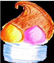 ジェラートトリプルの画像